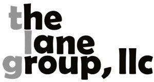 The Lane Group LLC
